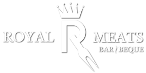 Royal Meats Bar/Beque - Etobicoke